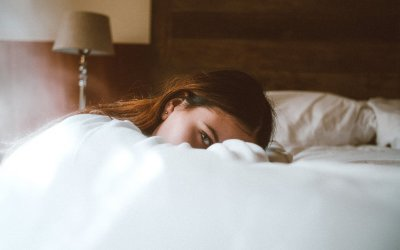 Tips to Overcome Procrastination