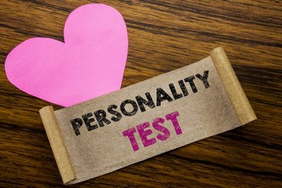 07.personality assessment - planner