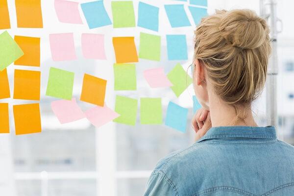 08.Design + Plan Your Client Attracting Website (Planner)