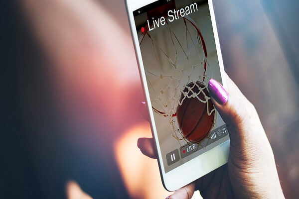 Preparing Your First Facebook Livesteam