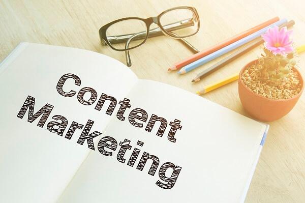 Content Promotion Planner
