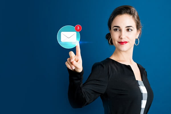 Email Follow Ups the Right Way (Planner)