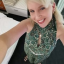 happy client tracy - declutter & organise home - sydney